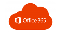 We are excited to announce we are beginning the process of transitioning our students to the Office 365. A notice should have come home with your son/daughter today. Please read […]