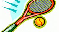 Reminder, we have Marcus her to teach tennis to the school from May 2 – 10th. Please fill in the digital permission slipand pay via school cash online or send […]