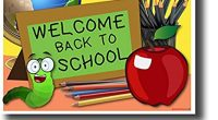 Welcome Back Everyone, We open school on September 3, 2019.  Students attend from 9:00 to 10:00.  If you know your child will not be in attendance on September 3rd, please […]