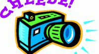 Please note, we have had to move our student photo day from September 17th to the 25th.  Please do not have your child wear green on that day.