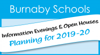 Please see the updated High School Open House Evenings after the snowy weather cancellations of their original dates. LanguagePrograms-InfoNites2020_NEW-DATE_E-flyer OpenHouses2020_NEW-DATES_E-Flyer