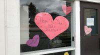 To all of our students, families, volunteers – WE MISS YOU. We miss you in our hallways, on the school grounds, making noise in the gym, taking books out of […]