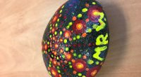 Lakeview Elementary Has HEART. Please read our challenge which we encourage our students, families and staff to participate in.  Many  rocks are already hidden in our community to raise spirits […]