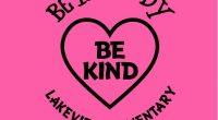 Pink Shirt Day – Orders We are excited to be promoting Pink Shirt Day 2021 on Wednesday, February 24th.  We are looking forward to seeing a sea of pink at […]