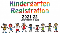 Registration for new students for the 2021-2022 school year beginsFebruary 1st, 2021.No in person registrations. All registrations for the 2021-2022 school year will be done online through the district website:http://www.burnabyschools.ca/registration/ […]